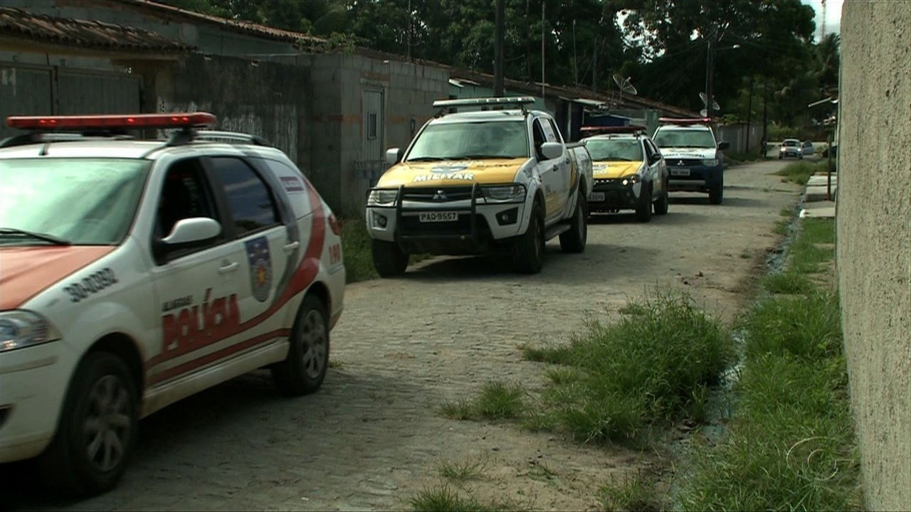 Prefeitura de Pilar faz prevenção ao tráfico de drogas para reduzir número de crimes