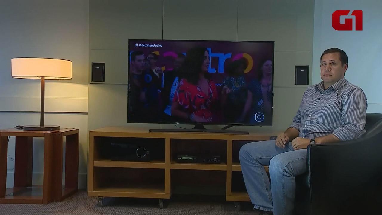 Confira o tutorial para receber a TV digital na sua televisão com conversor embutido