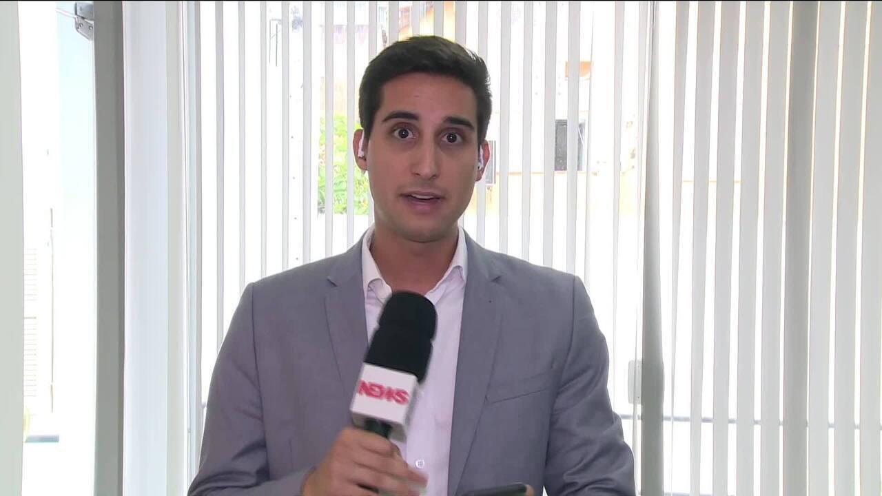 Segunda instância nega outro recurso da AGU para dar posse a Cristiane Brasil
