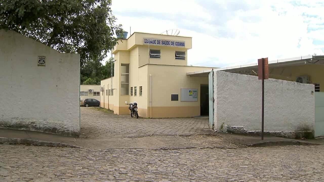 Prefeitura confirma morte de homem por febre amarela em Goianá, MG