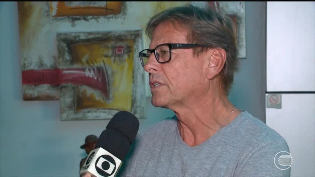 Altos embarca para Recife para estreia contra o Náutico na Copa do Nordeste