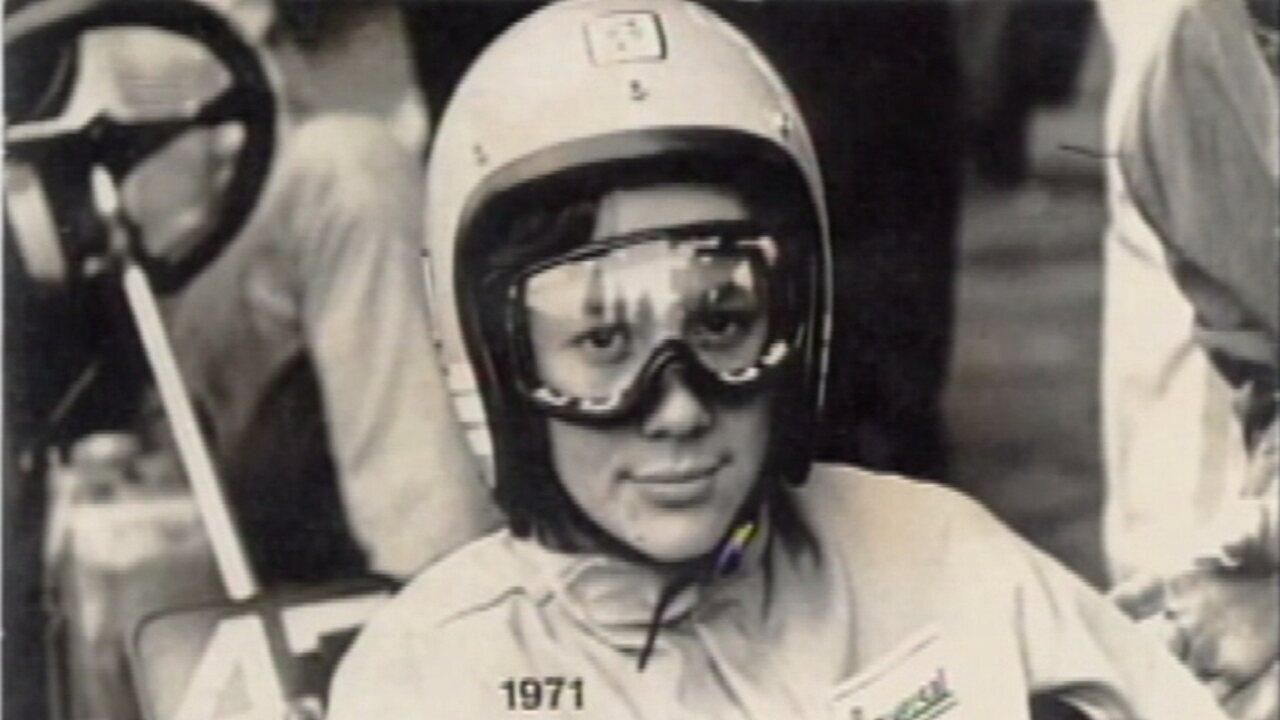 20 anos da Ponte Ayrton Senna (parte 2)
