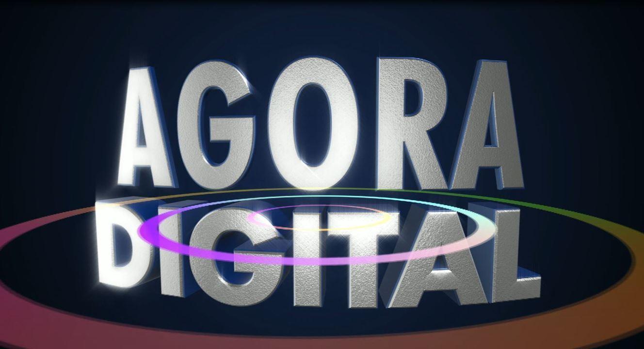 Agora Digital: EPTV desliga sinal analógico em cidades da região de Campinas e São Carlos