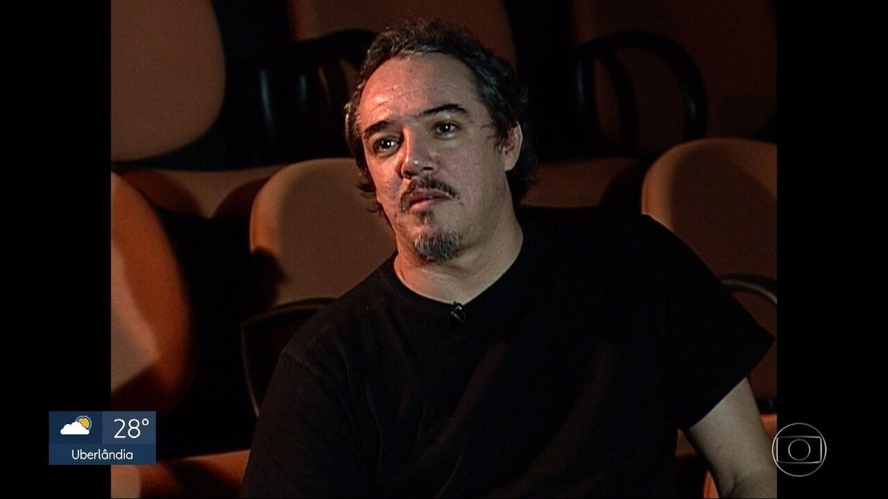 Compositor Flávio Henrique morre vítima de febre amarela em Belo Horizonte