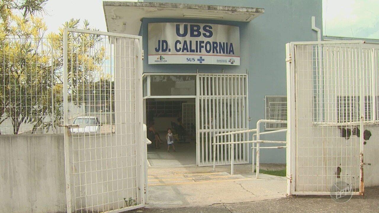 UBSs em Indaiatuba estão sem doses da vacina contra febre amarela