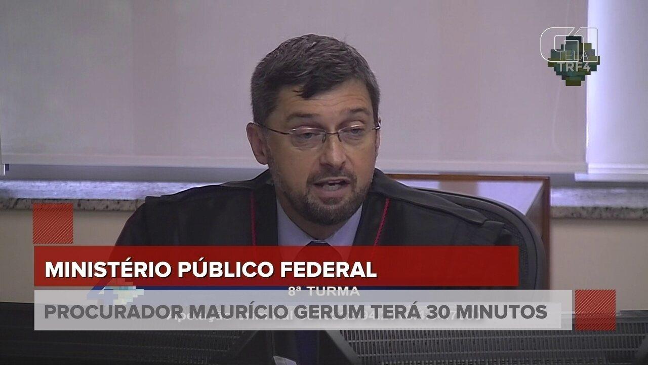 Veja os principais trechos do julgamento do recurso de Lula no TRF-4 ... bcff73dab7
