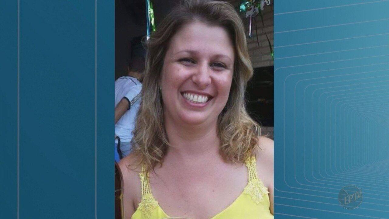 Justiça condena a 23 anos de prisão o acusado de matar a mulher em Jaboticabal, SP