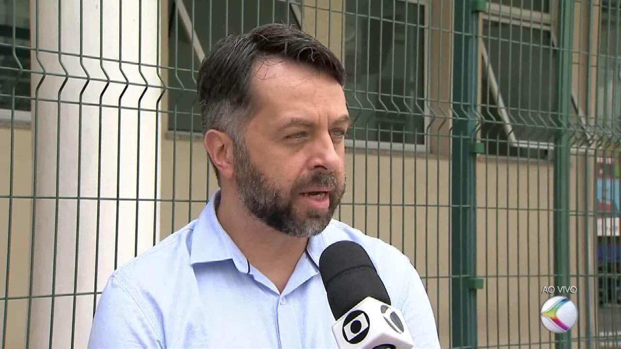 Prefeitura de Juiz de Fora e SES-MG anunciam parceria no combate à febre amarela
