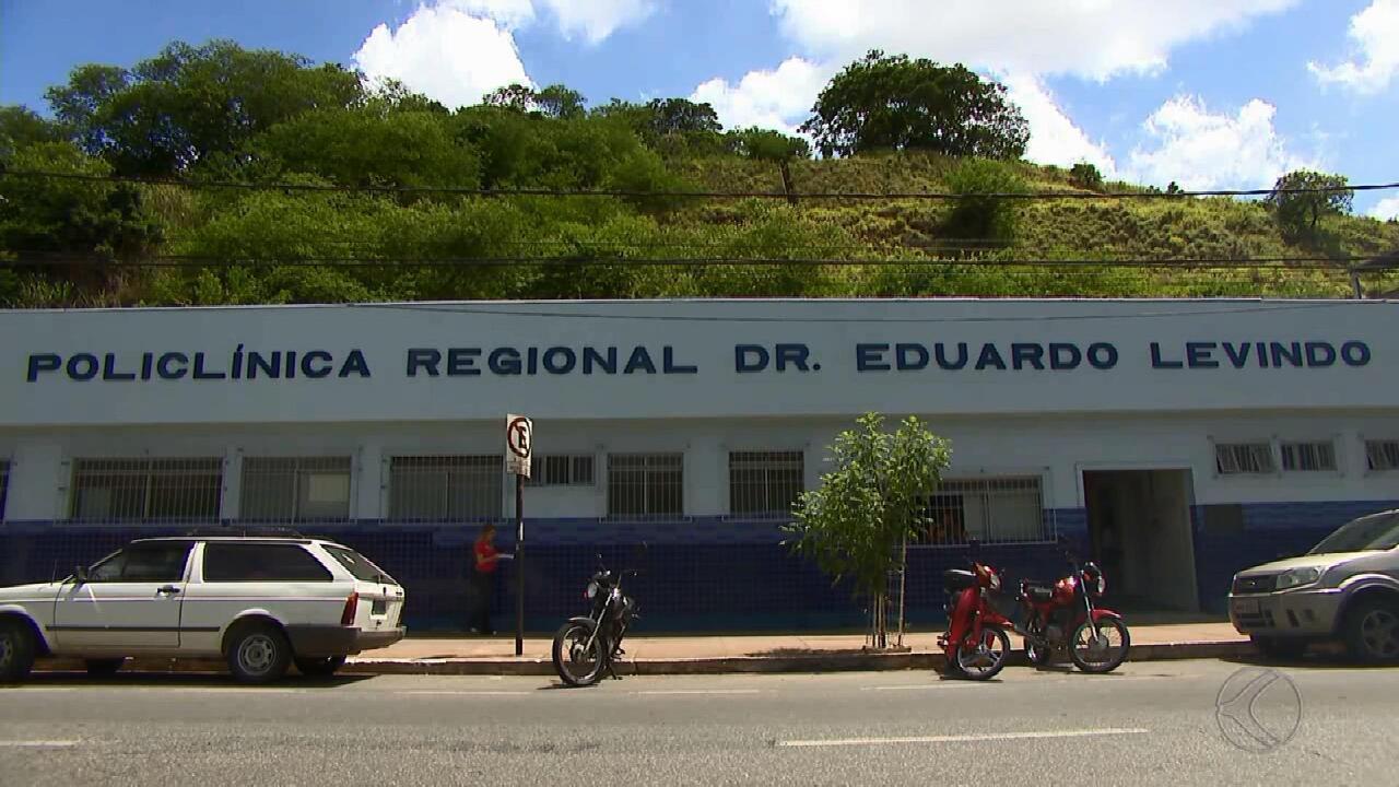 Ubá decreta situação de emergência por alto risco de surto de dengue