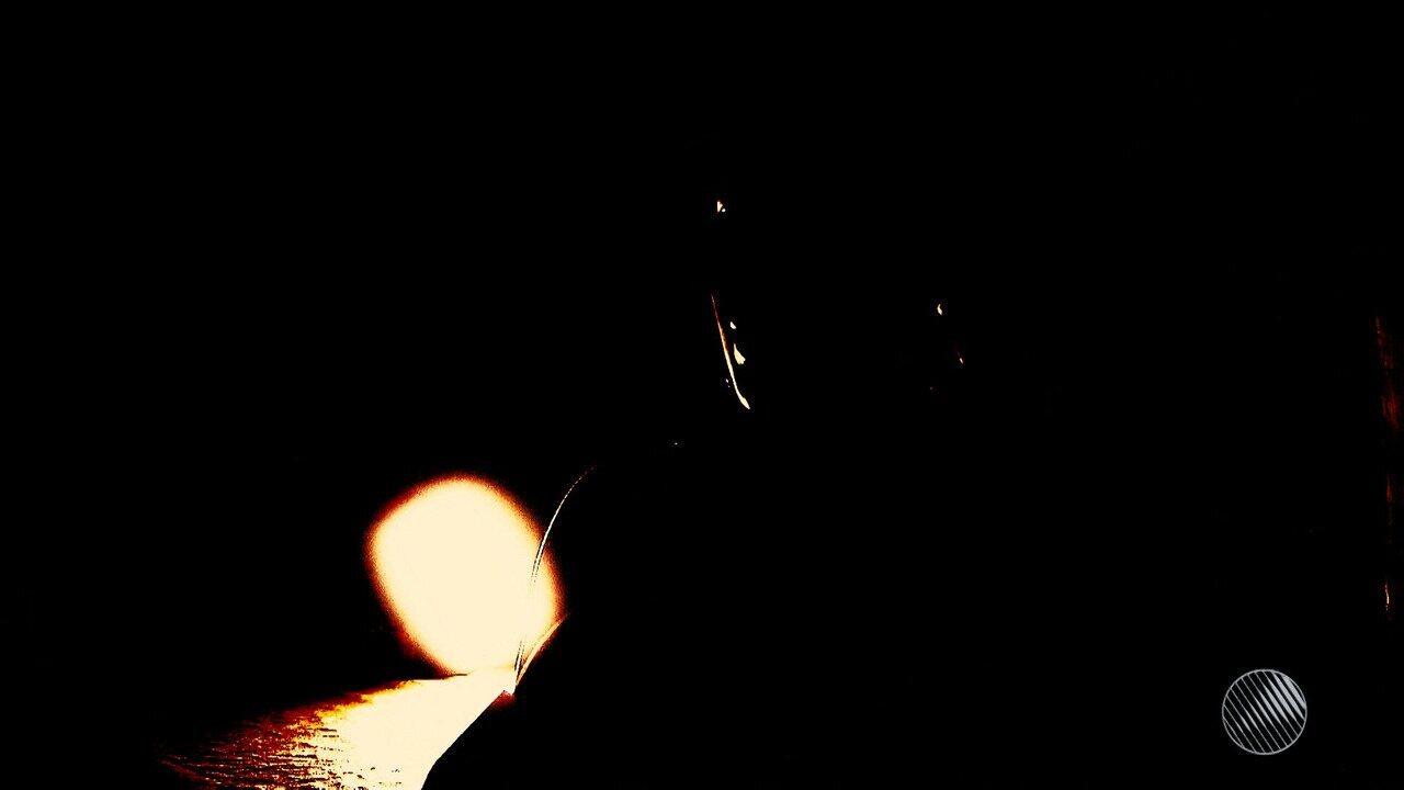 Vítima de estupro coletivo no bairro de Ondina presta depoimento à Polícia Civil