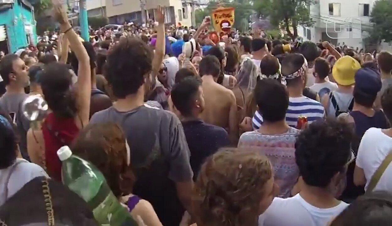 Confira 8 dicas para aproveitar o carnaval sem sufoco