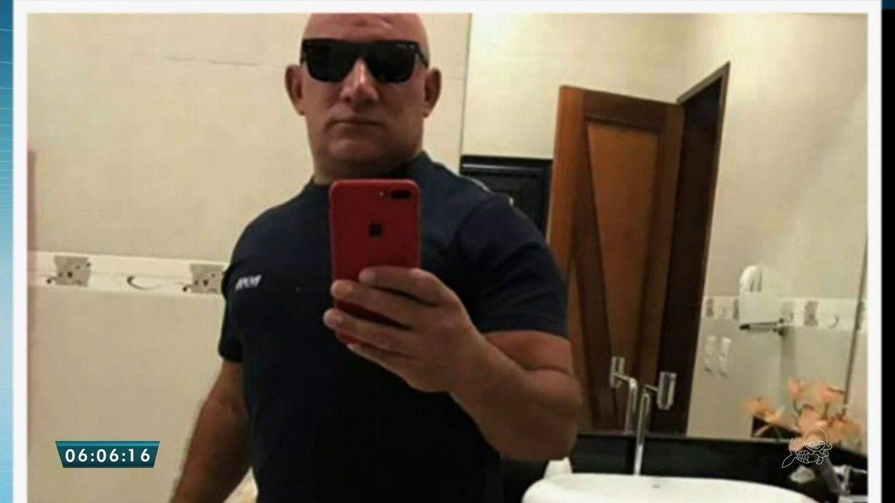 Milionário da Mega-Sena é assassinado no Ceará