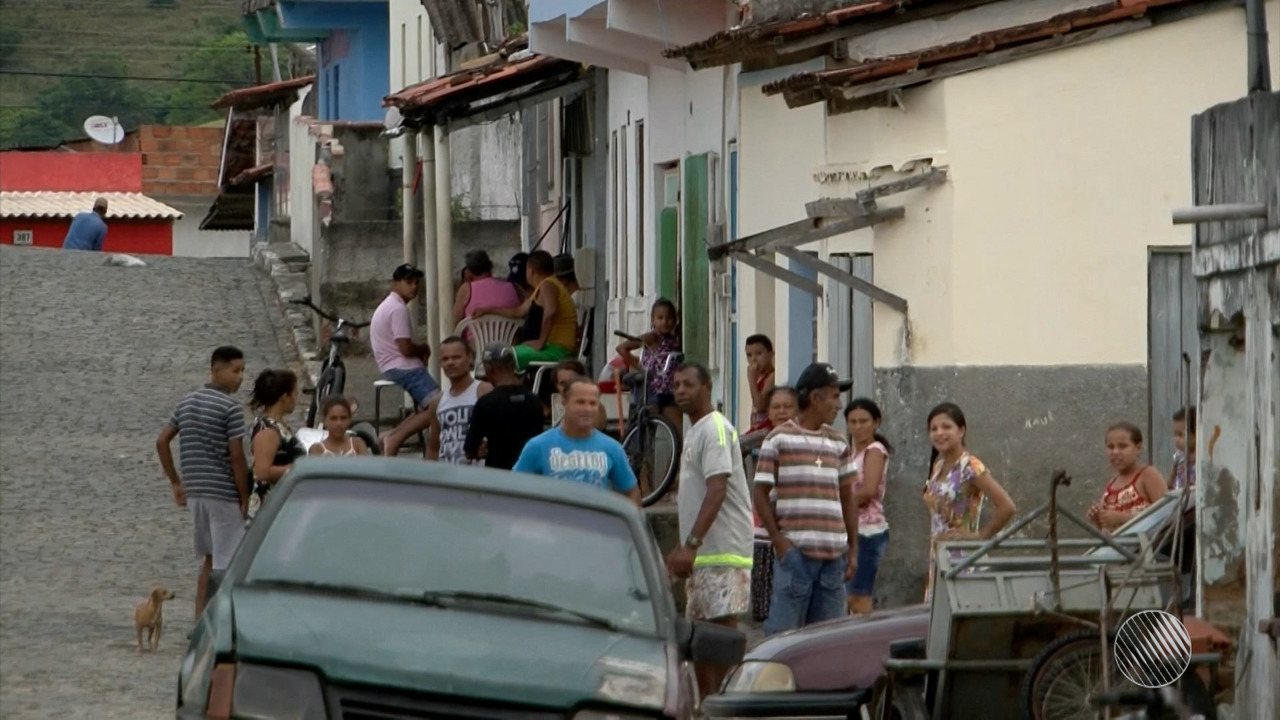 Tremor de terra atinge cidade de Itororó, no sul do estado