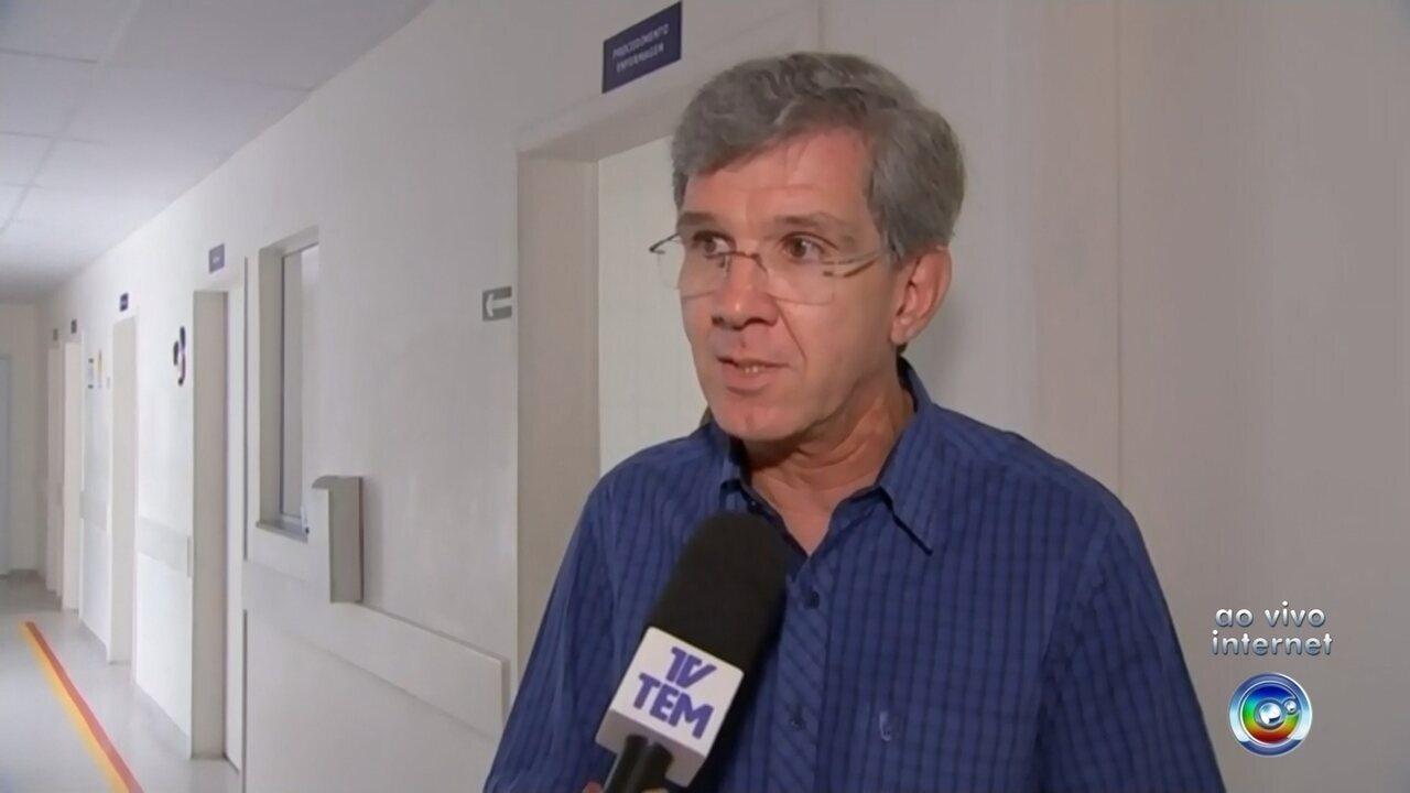 Mais três bairros de SP entram em campanha contra a febre amarela