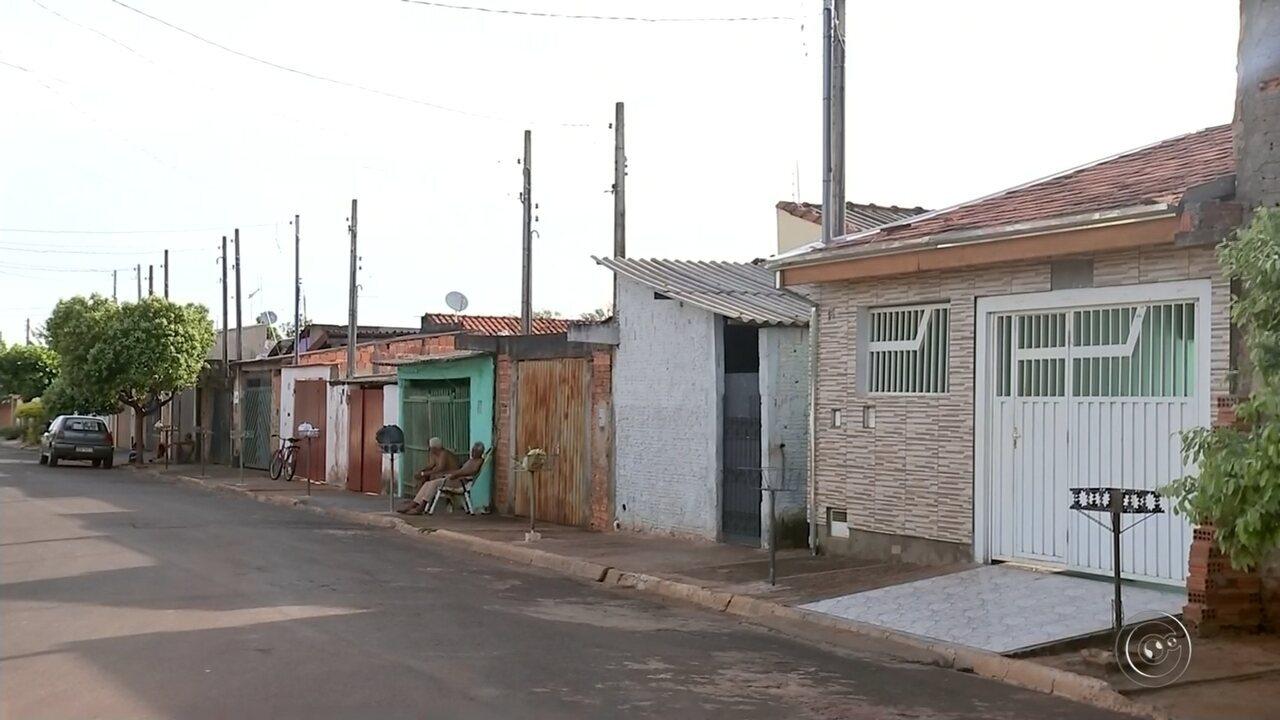 Moradores tentam há 20 anos registrar escrituras de imóveis em loteamento de Itapuí