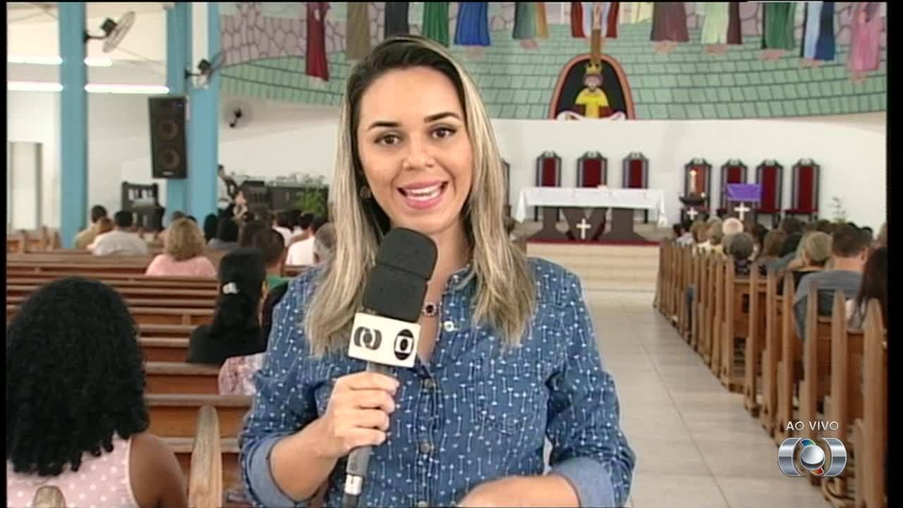 Cármen Lúcia diz que Justiça busca superar violência de forma digna