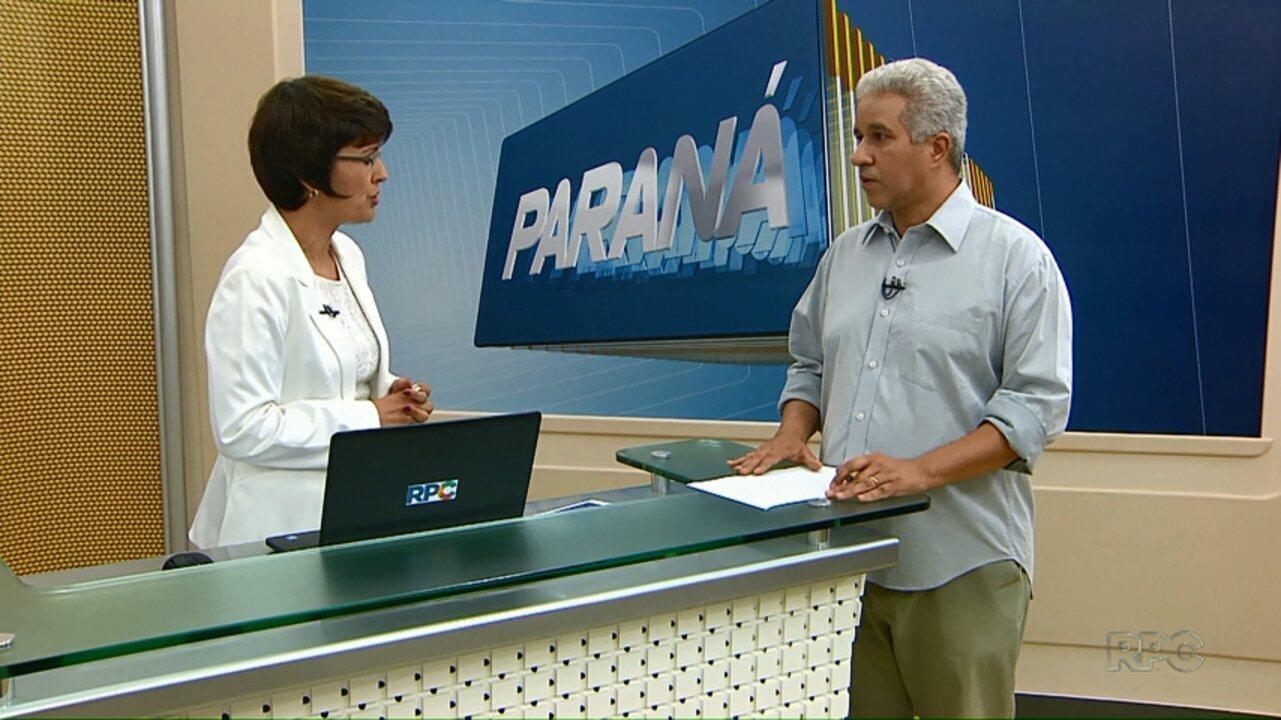 Prefeitura de Londrina e Ministério Público discutem acordo sobre IPTU