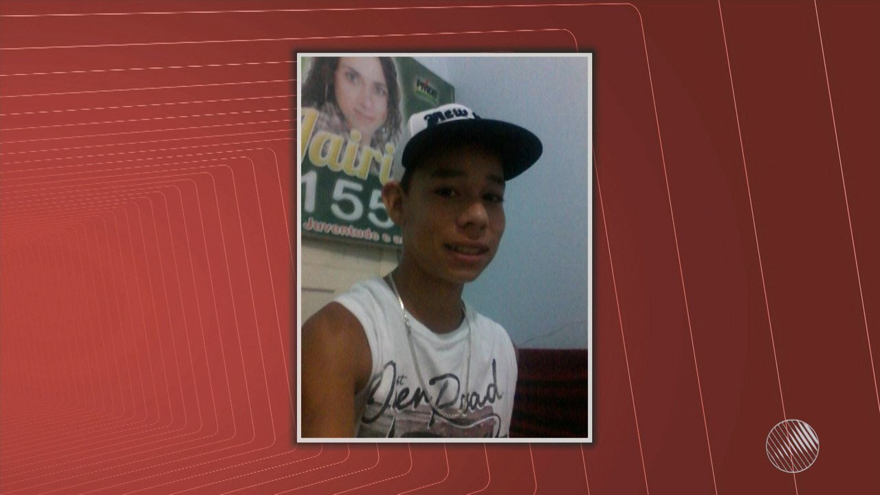 Jovem de 17 anos morre após ser espancado na saída de uma festa na região sul