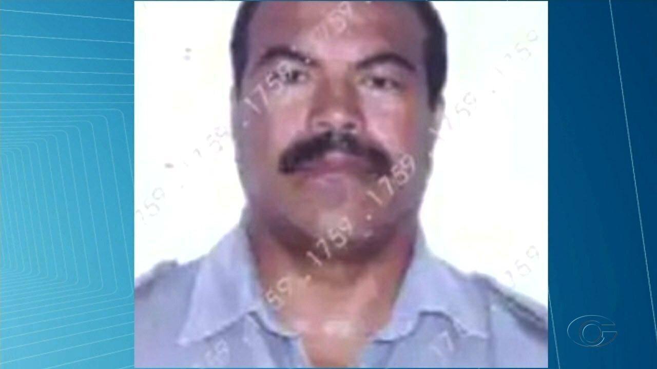 Sargento assassinado em Maceió será enterrado na sexta-feira (16)