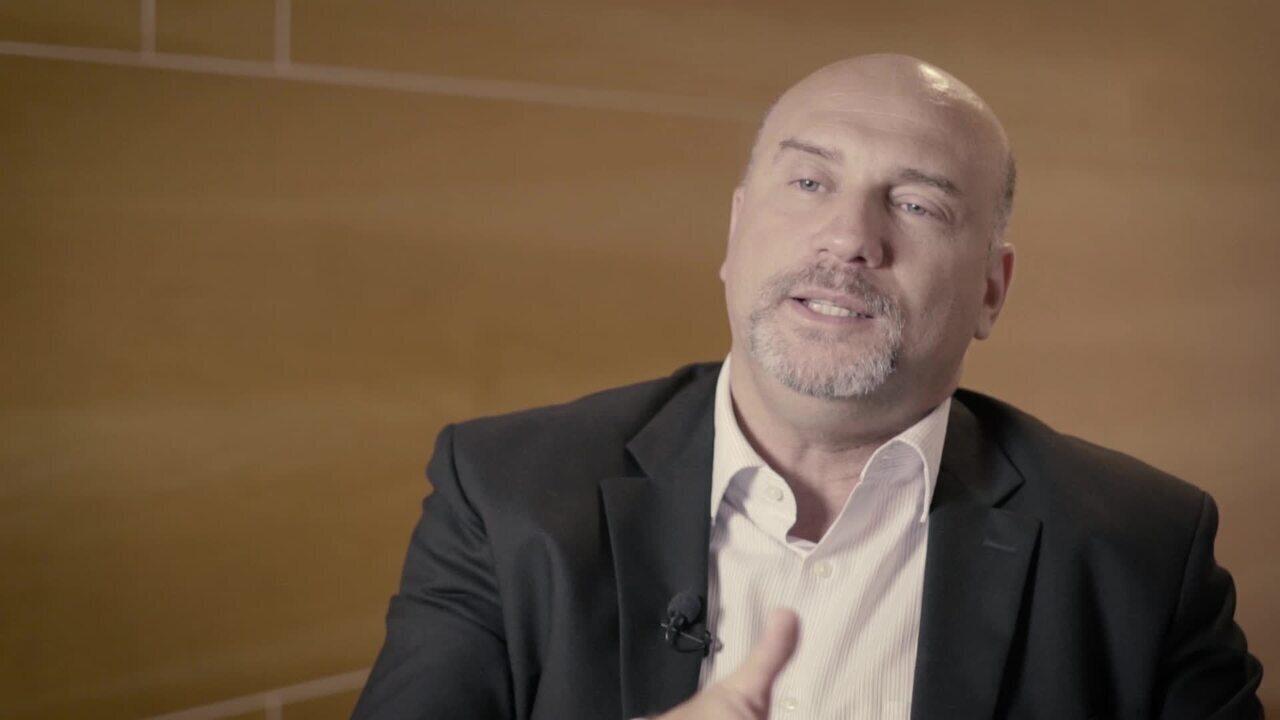 Marcelo Goldman fala sobre a importância do seguro para carro