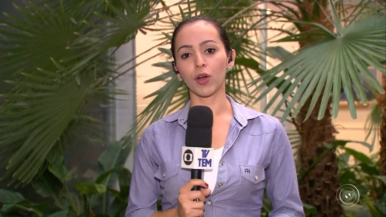 Prefeitura de Votorantim investiga casos suspeitos de febre amarela
