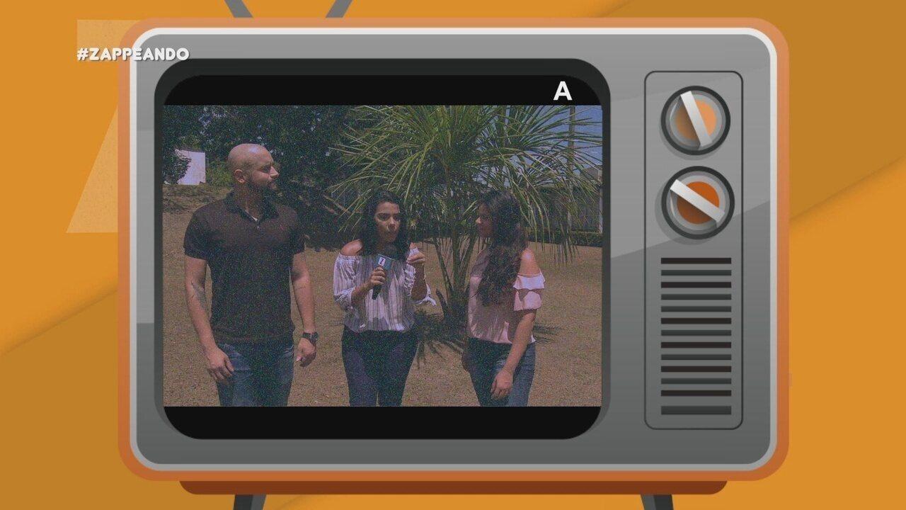 Cerca de 220 mil alagoanos receberam Kits gratuitos de TV digital