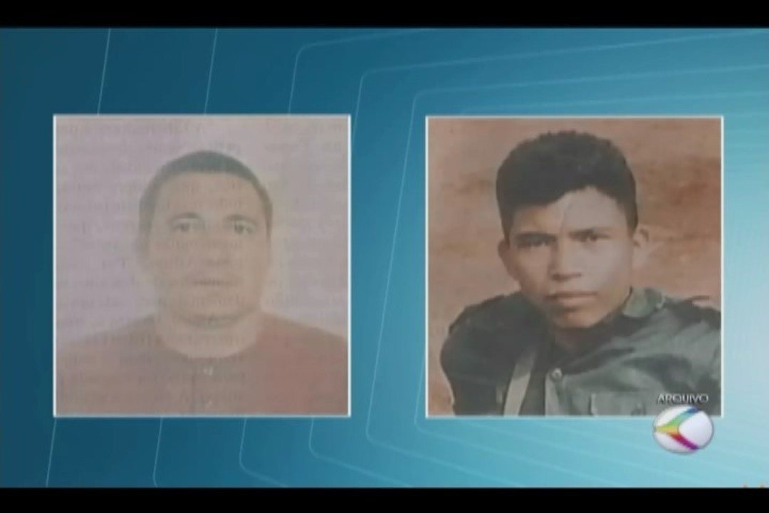 Julgamento de José Rizzo, acusado de duplo homicídio, é marcado em Uberlândia
