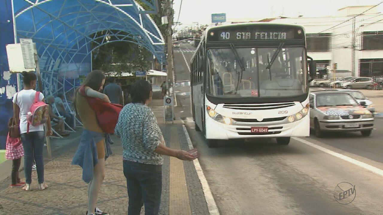 Prefeitura de São Carlos tem 24h para explicar descumprimento de determinações da Justiça