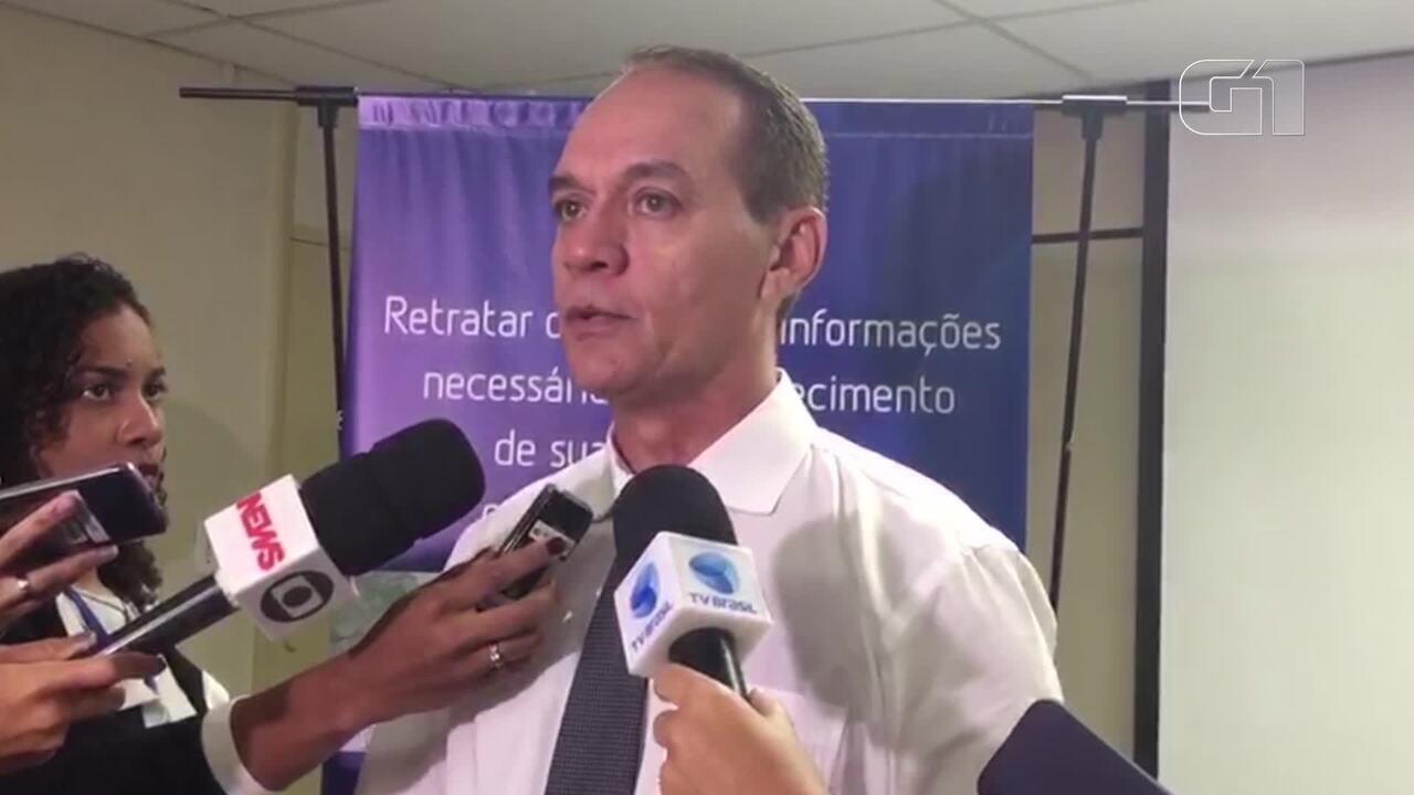 Falta trabalho para 26,4 milhões de brasileiros, segundo IBGE
