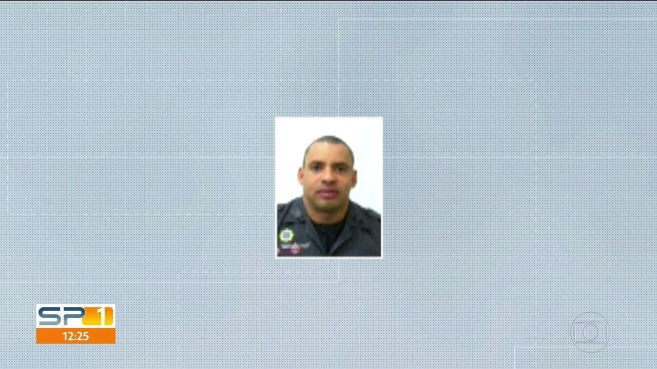 Soldado é baleado e morto por suspeito em São Mateus, na Zona Leste de SP