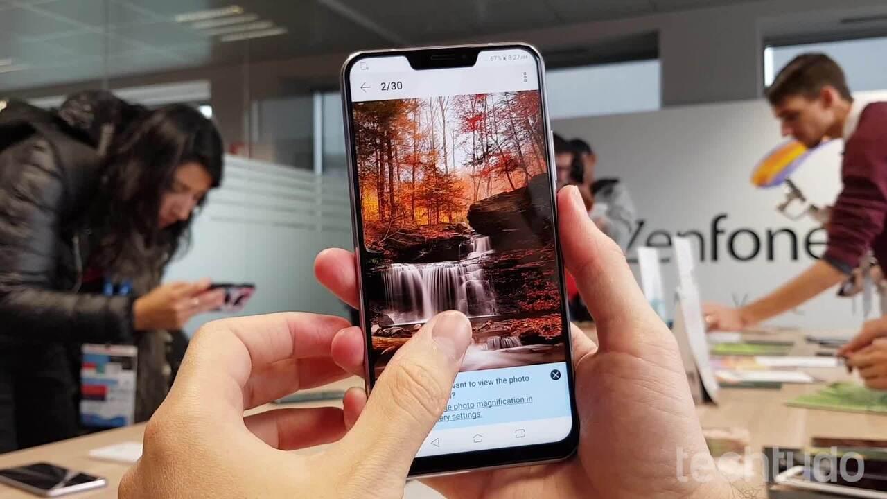 Zenfone 5 e zenfone 5 selfie conhea os novos celulares da asus 00000000 ccuart Choice Image