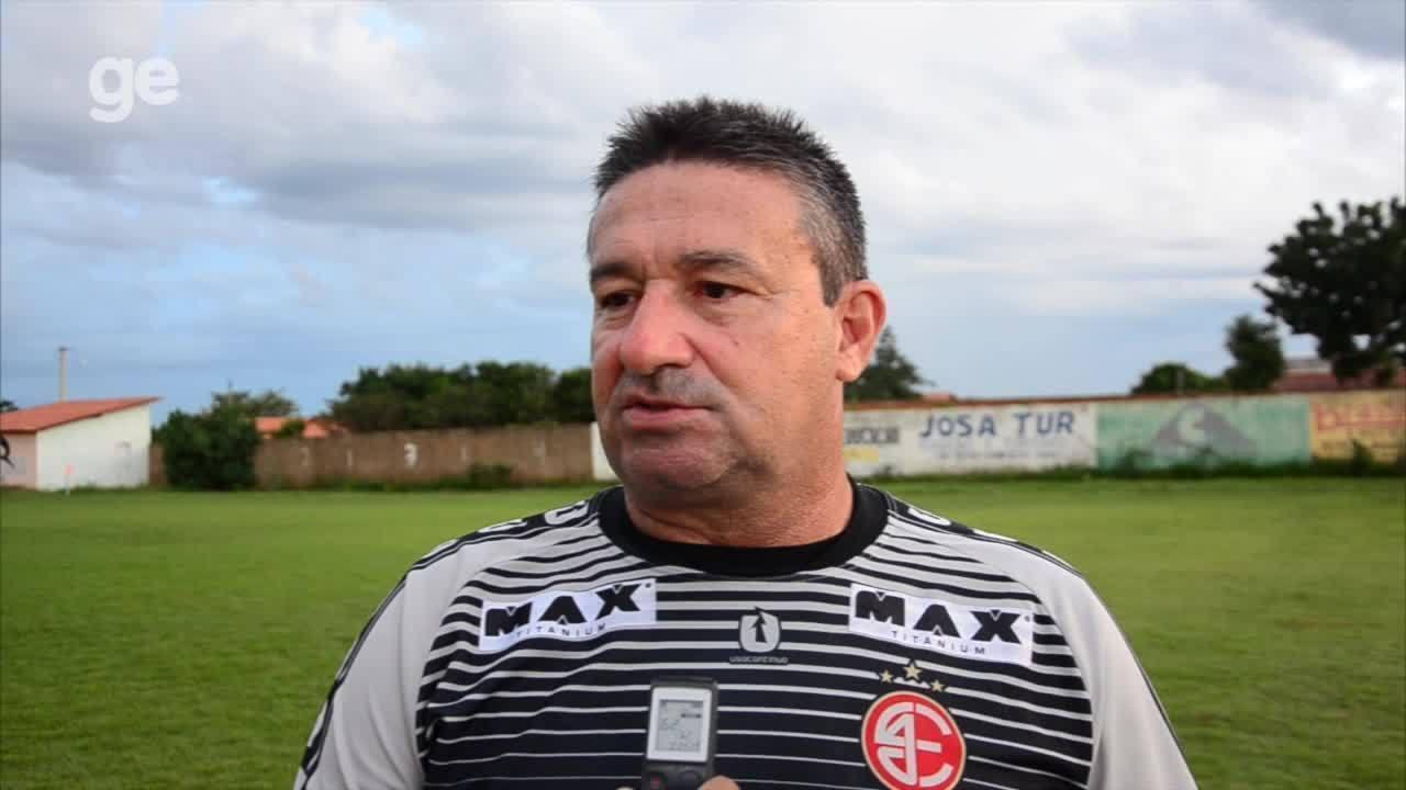 """Jorge Pinheiro recorda título de 2011: """"Uma das maiores alegrias"""""""