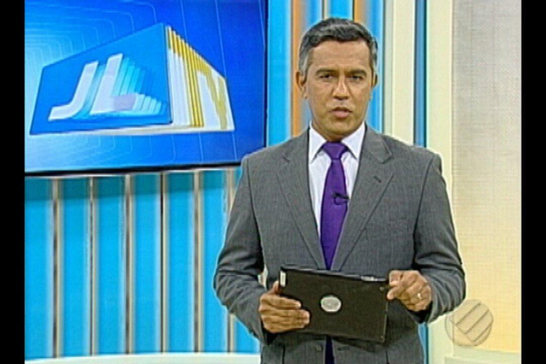 Ministro apresenta ação de fornecimento de internet no Pará