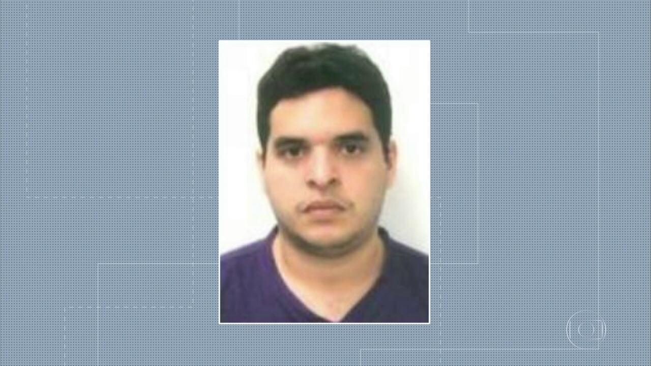 Médico suspeito de estuprar pacientes em UPA no Recife é preso