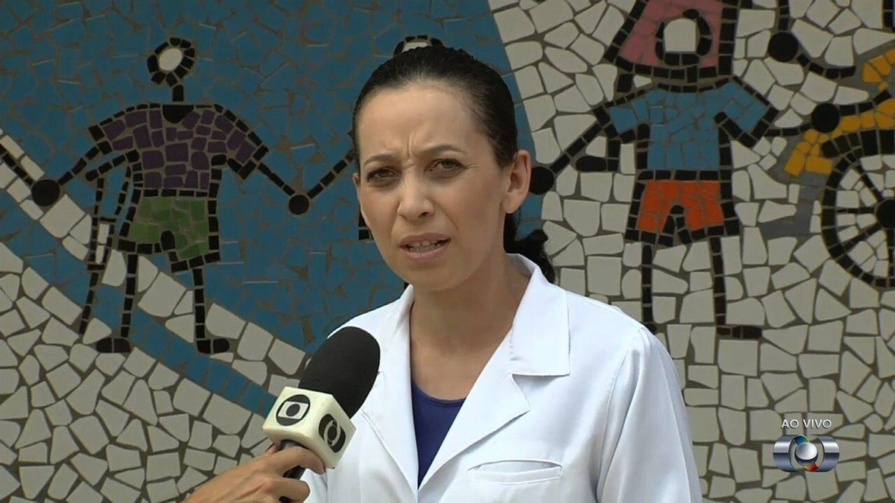 Comissão apura mortes de 7 pacientes em 9 dias na Vila São Cotolengo, em Trindade