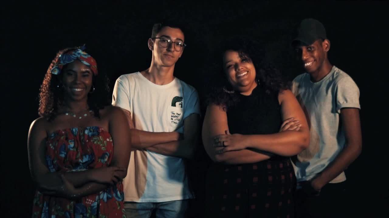 Talentos da Publicidade Rio Sul