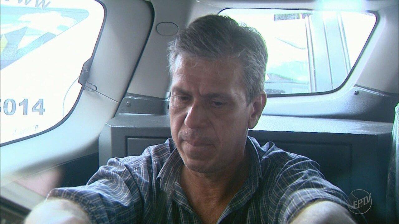 Ex-prefeito de Igarapava é julgado por morte de outro prefeito da cidade depois de 20 anos