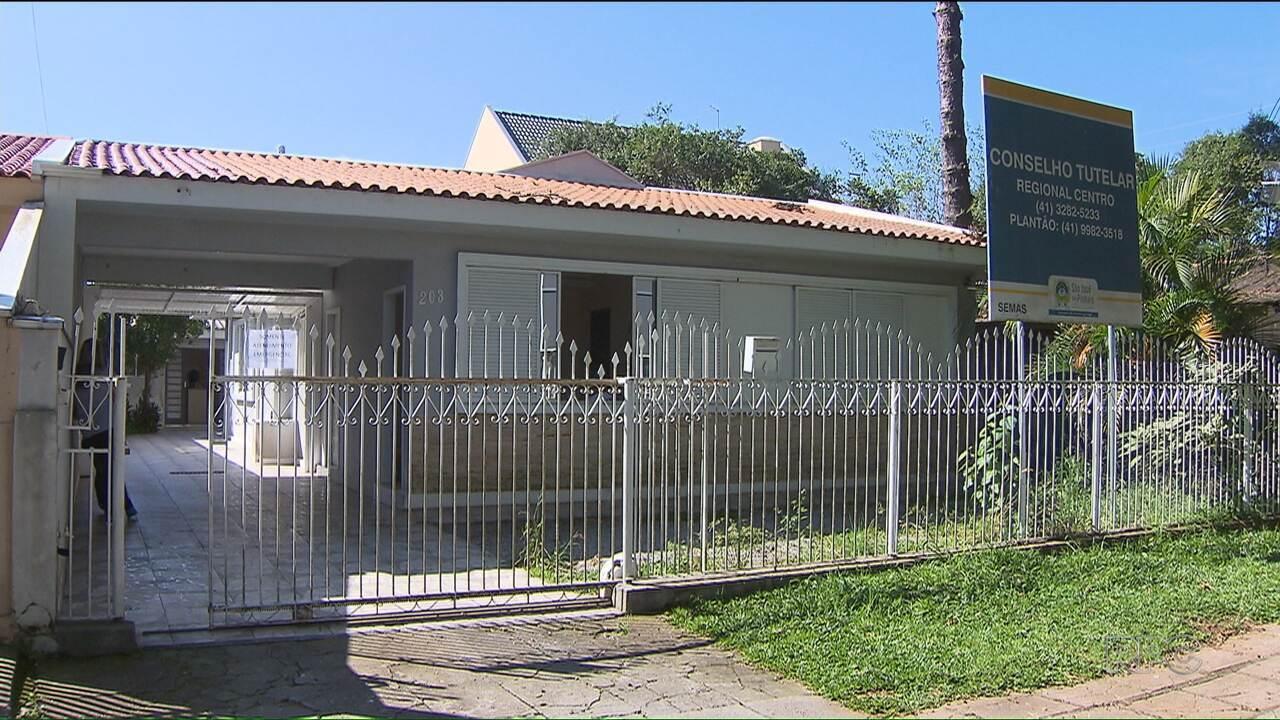 Ministério Público criticou falta de conselheiros tutelares em São José dos Pinhais