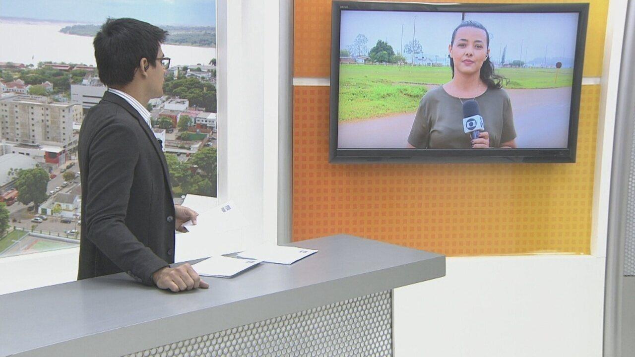 Falta de médico compromete atendimento de perícias no INSS, em Vilhena.