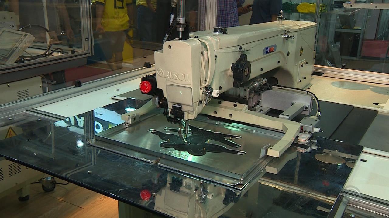 Inovações tecnológicas modificam formas de trabalho e relações de consumo