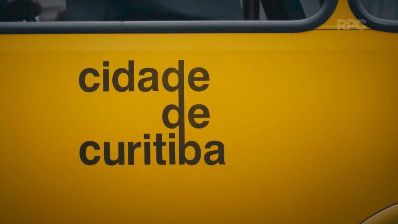 Escolho Curitiba: RPC comemora o aniversário da capital paranaense