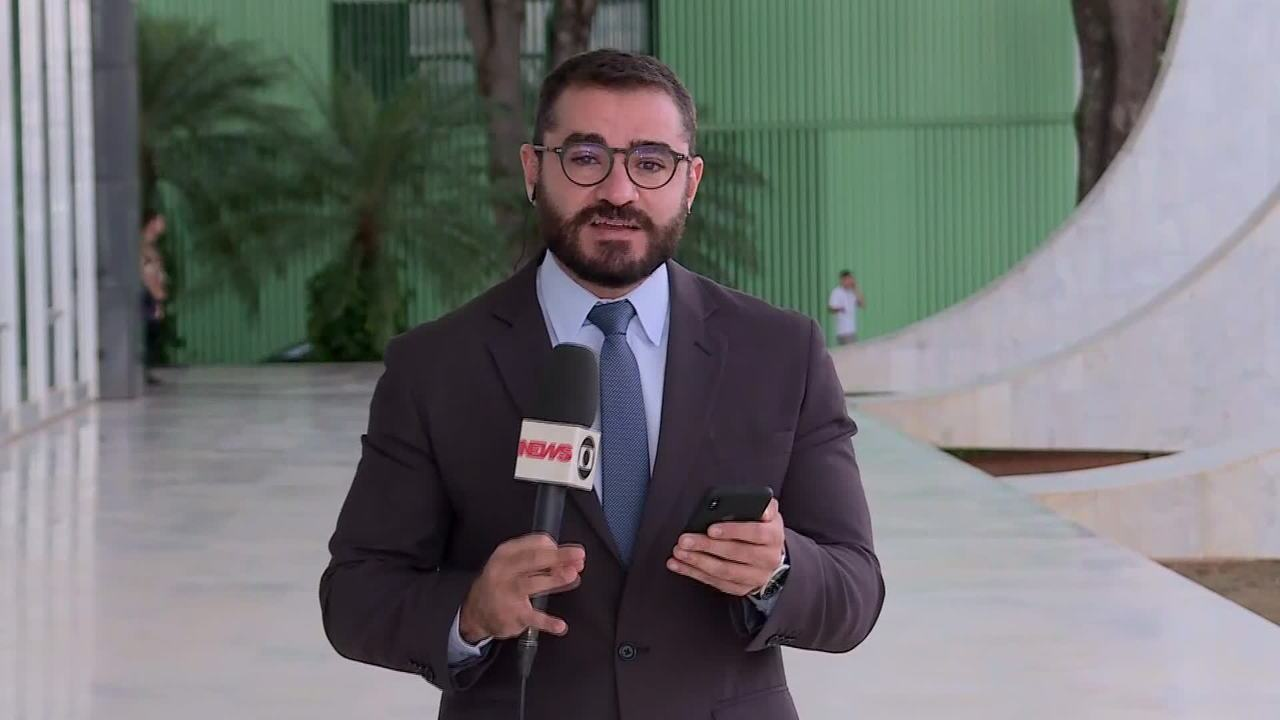 Habeas corpus do ex-presidente Lula será julgado nesta quinta (23)