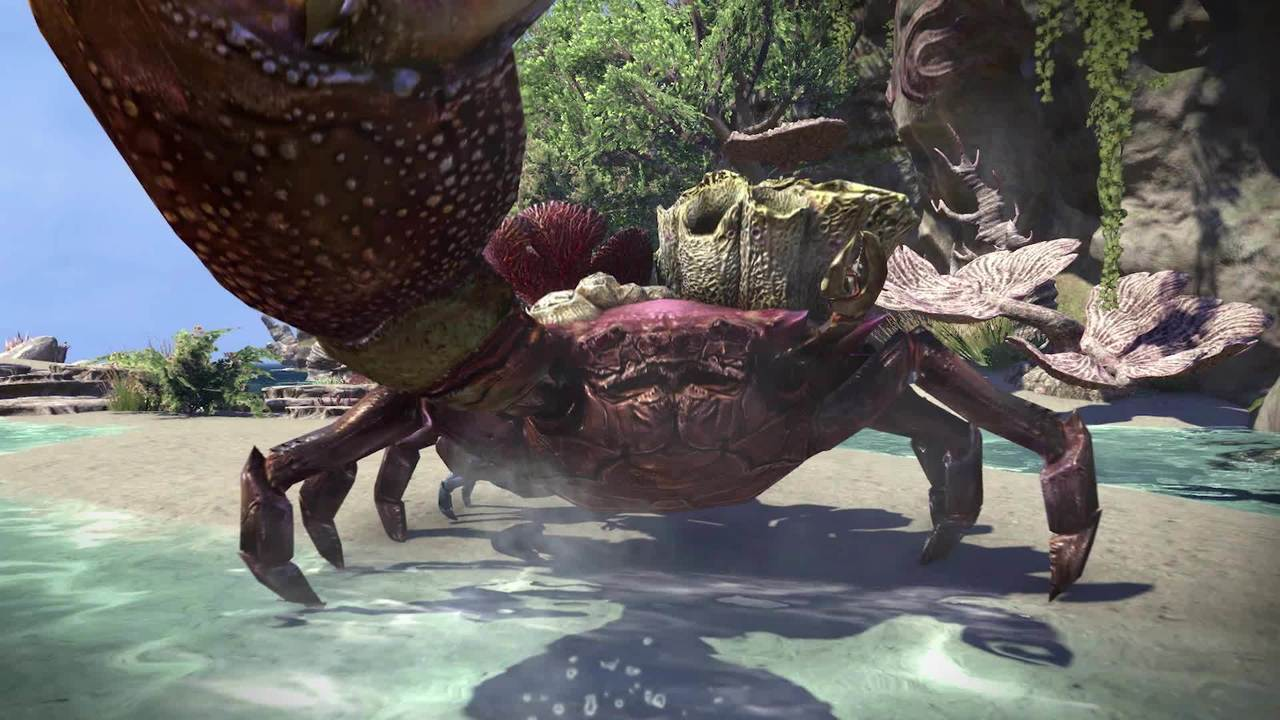 Elder Scrolls Online: Sumerset - Trailer oficial