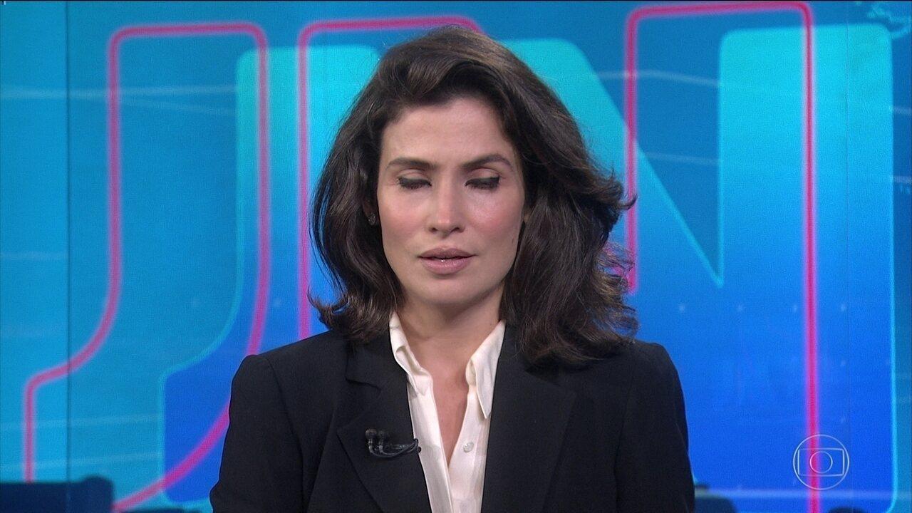 Lava Jato denuncia 5 suspeitos de desviar R$ 7 milhões em São Paulo