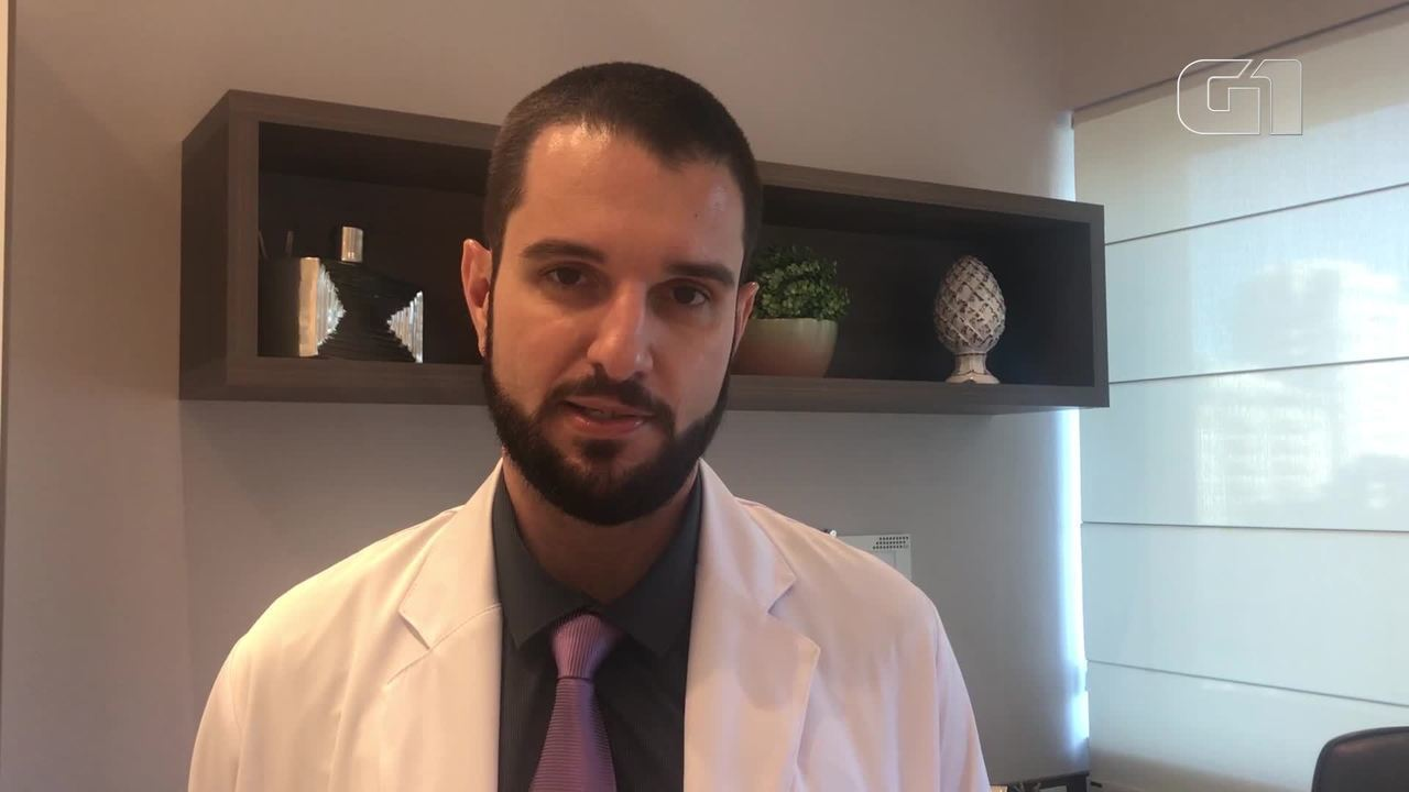 Osteoartrite afeta 12 milhões de brasileiros