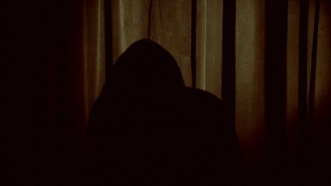 'Tem que fazer o que eles querem', diz ex-morador do Morro da Piedade, em Vitória