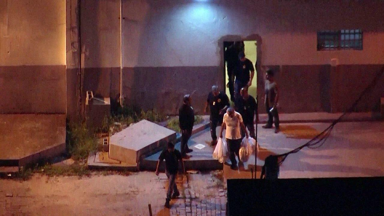 O presidente afastado da Assembleia Legislativa do Rio já cumpre prisão domiciliar