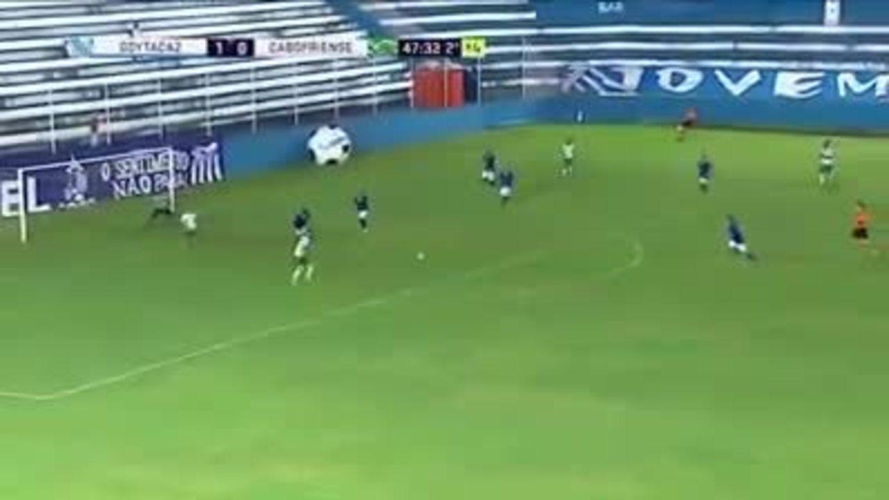 Melhores com melhores momentos no Carioca postado por João Carlos