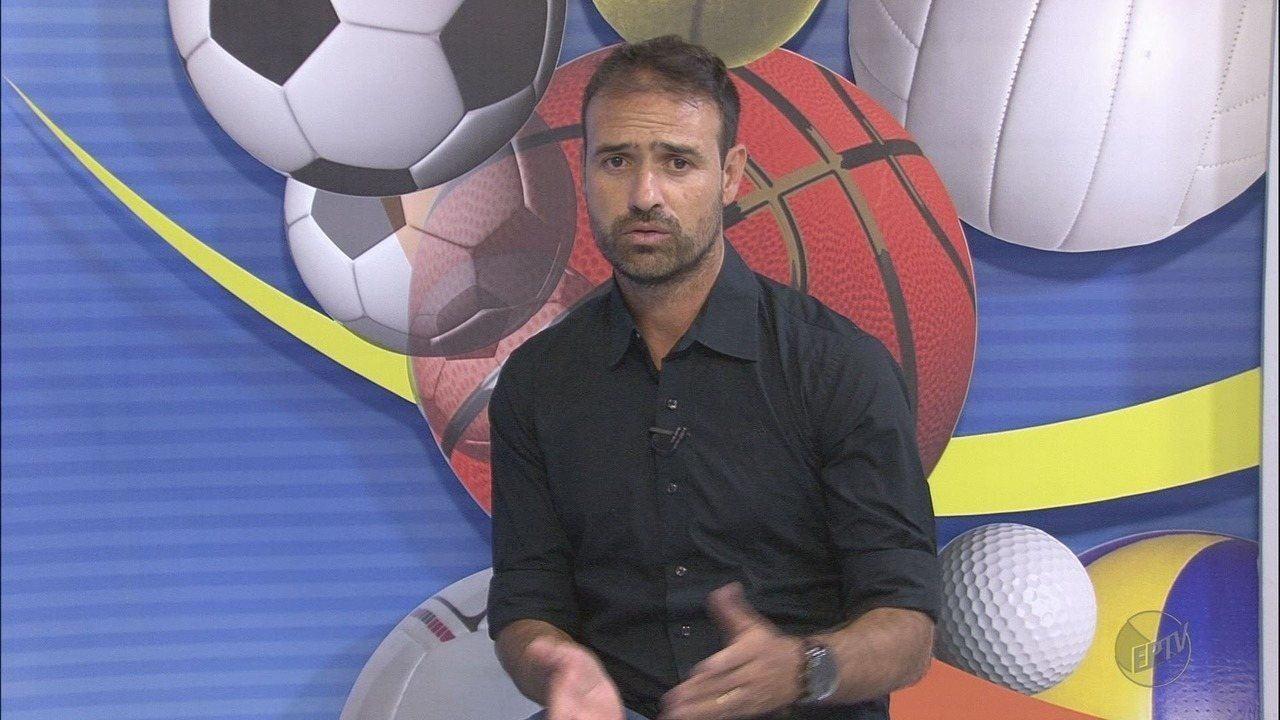 Técnico Sidney Moraes comenta contratações e preparação do Boa Esporte para a Série B