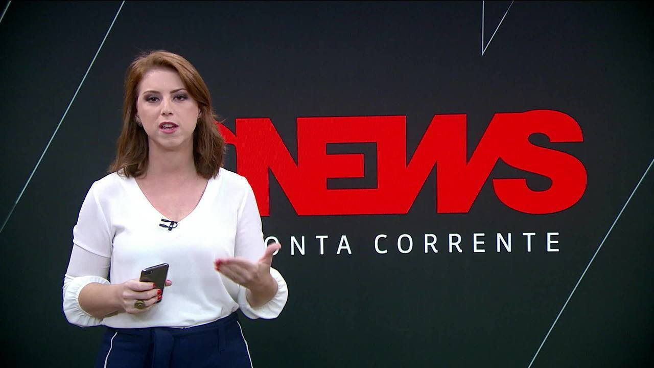 Moody's rebaixa a nota de Minas Gerais